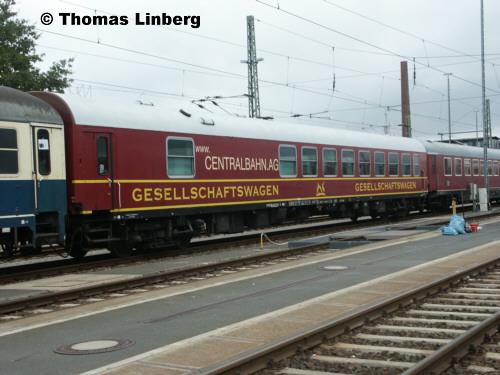 http://www.familie-linberg.de/bahn/sonstiges/035_518008_40110_2.jpg