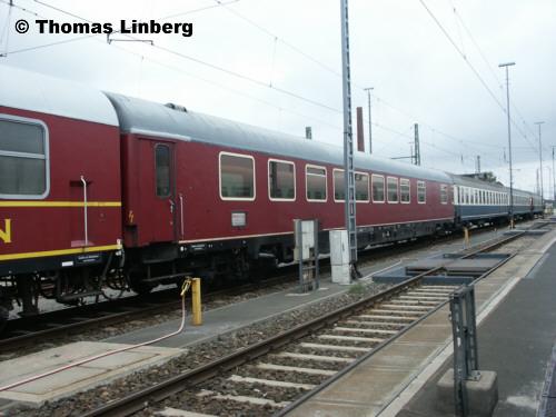 http://www.familie-linberg.de/bahn/sonstiges/038_618008_94109_7.jpg