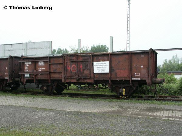 http://www.familie-linberg.de/bahn/sonstges/050_01805542746_4.jpg