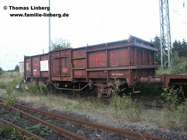 http://www.familie-linberg.de/bahn/sonstges/a04.jpg