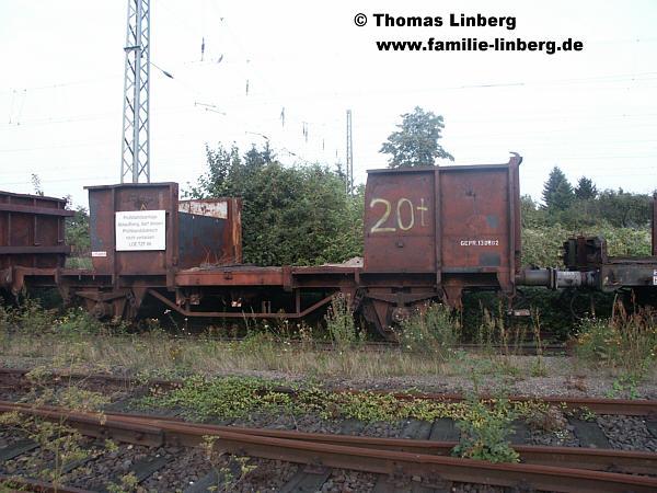 http://www.familie-linberg.de/bahn/sonstges/axx.jpg